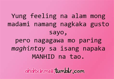 anniversary quotes tumblr tagalog image quotes