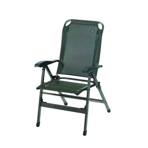 fauteuil camping mundufr