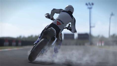 Ride 2 full version pc game download free