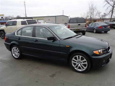 Used Bmw Cincinnati by 2002 Bmw 330xi For Sale In Cincinnati Oh Stock 11187