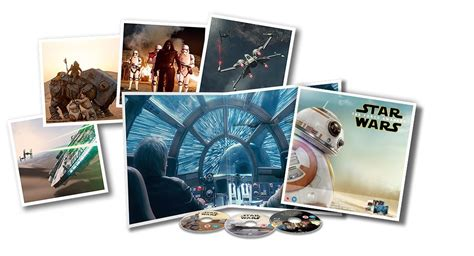 gifts for disney fans 2016 christmas gifts for film fans from dvd releases to