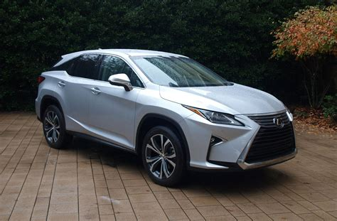 lexus rx 2016 lexus rx 350 2016 wallpapers hd free download