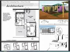 Modern Bamboo House Blueprints Modern Bamboo House Plans Together With Bamboo House Plans For