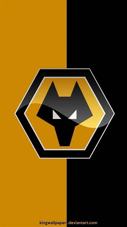 Wolves Fc Wolverhampton Wanderers Wallpapers Backgrounds Android