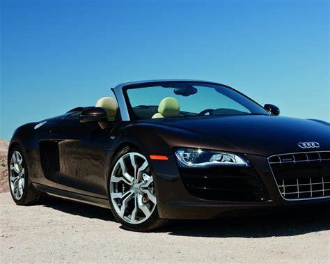 Audi Cars Full Hd Wallpaper Images Pics For Mobile