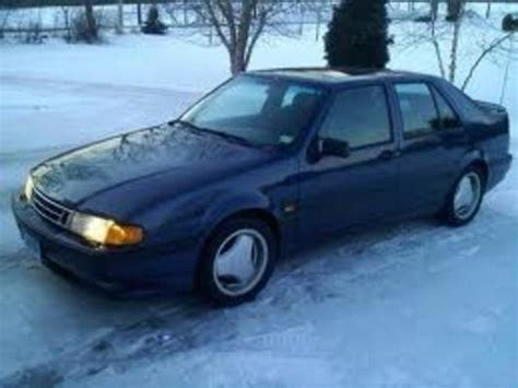 download car manuals pdf free 1994 saab 9000 auto manual 1994 saab 9000 service repair manual 94 download download manuals