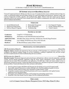 help me write science resume With help me write a resume for free