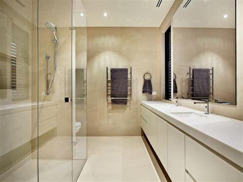 Galley Style Bathroom Designs Additionally Galley Bathroom
