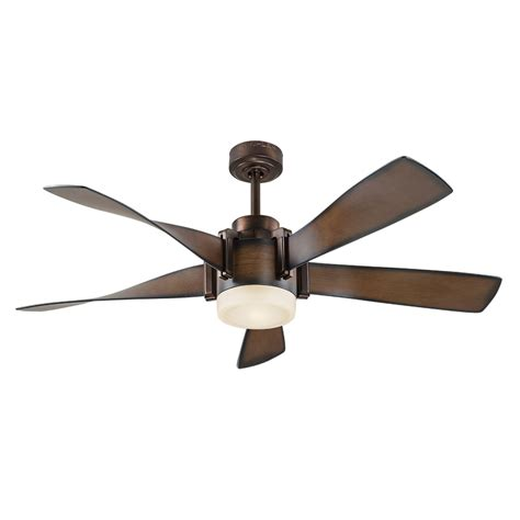bedroom ceiling fans with lights bedroom wall sconces lowes light modern sconce and
