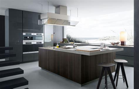 cozinhas modernas 5 dicas para transformar a sua