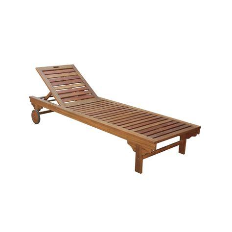 leroy merlin chaise longue atlub