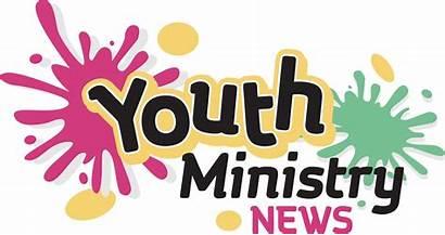 Youth Ministry Night Church Mixer Shepherd Children
