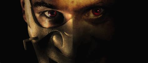 Hannibal Rising  Trailer Youtube