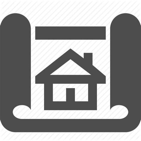 architect floor plans architect blueprint house plan icon icon search engine