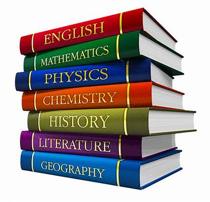 Subject Subjects Favorite Clipart Books Jamb Science