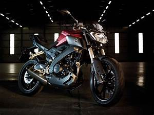 Mt 125 Tuning : yamaha mt 125 europe gets another mt asphalt rubber ~ Jslefanu.com Haus und Dekorationen