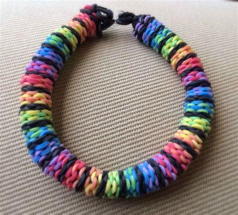bracelet elastique tuto tuto bracelet elastique 3 couleurs bijoux 224 la mode