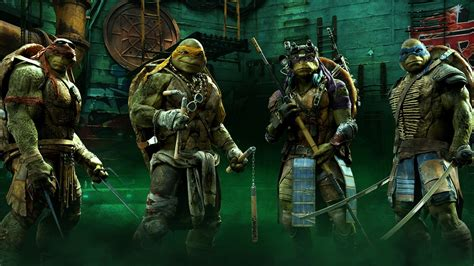 tmnt  wallpapers  images
