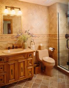 mediterranean bathroom ideas tile ideas for small bathrooms bathroom mediterranean with adobe after bath bathroom