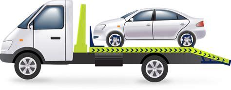 europe vans limited breakdown recovery london vehicle