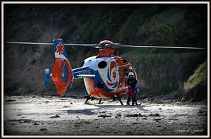 31 best images about EMS & SAR Flight Crew on Pinterest ...