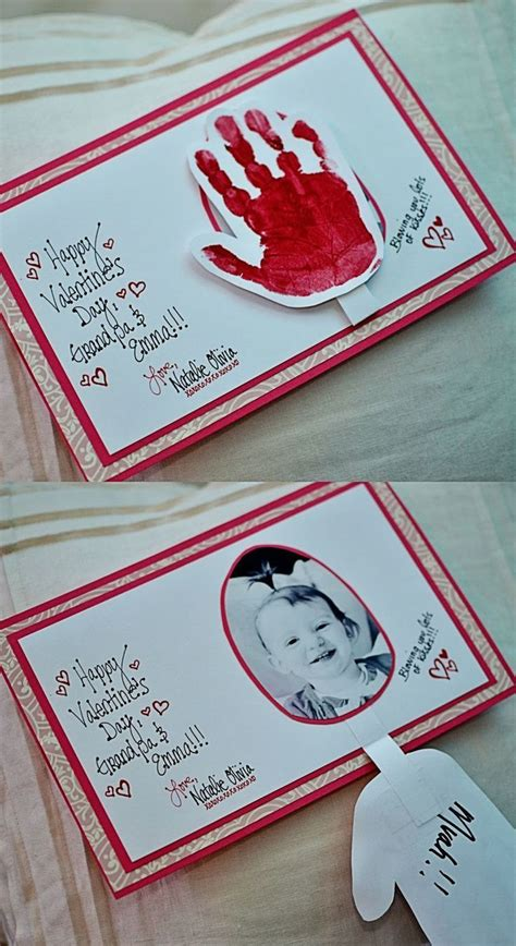 best 25 gifts ideas on 662 | 0e90a3aa55694b99abaeffa20390b108 valentine toddler crafts preschool valentines