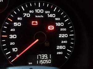 Voyant Audi A3 : voyant direction assist e probl mes electrique ou electronique forum audi a3 8p 8v ~ Melissatoandfro.com Idées de Décoration