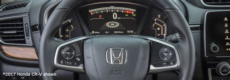 honda accord dashboard lights meaning 2013 honda accord warning lights decoratingspecial com