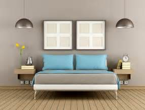 bedroom ideas from color palette to headboards brit co