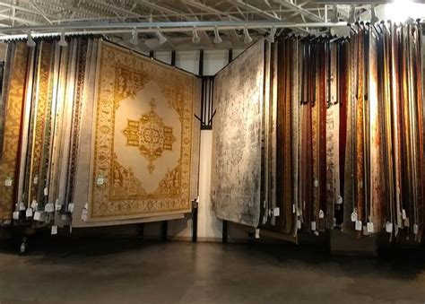 rugs greenville sc furniture stores greenville sc rug
