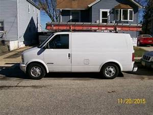 1999 gmc safari cargo van v6 auto for sale in westville nj With kitchen cabinets lowes with no inspection sticker nj