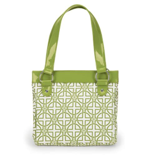 designer lunch bags designer lunch bags from cosmoda and mario batali