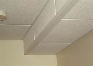 fashionable basement ceiling ideas we can hide it by With ceiling tile ideas for basement