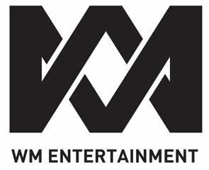 WM Entertainment - Wikipedia