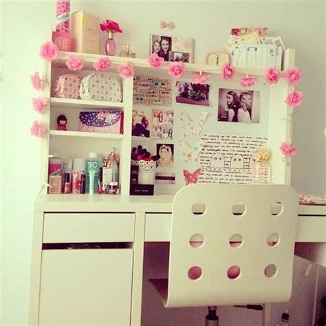 cute desks for bedrooms cute room ideas