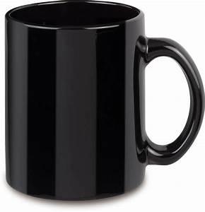 Tasse à Café Originale : tasse a cafe design mug design mugs publicitaires objets publicitaires objet publicitaire ~ Teatrodelosmanantiales.com Idées de Décoration