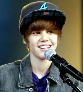 VIDEO Justin Bieber On Good Morning America Celebuzz