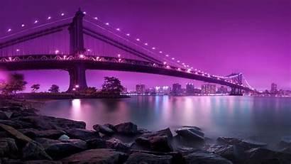 Bridge Cityscape Wallpapers Desktop Backgrounds Mobile