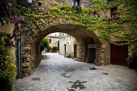 peratallada  flickr photo sharing