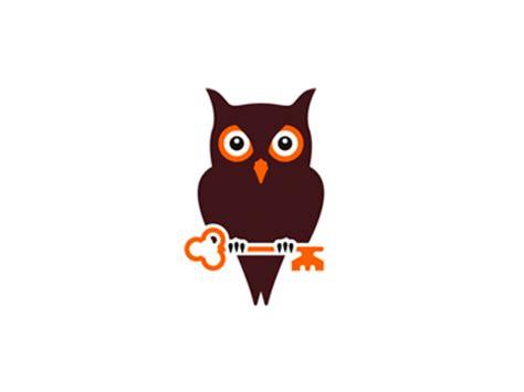 Logo design by Alex Tass | Logo design portfolio - Logo ...