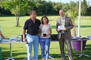 Touring Club Du Var : mercedes benz dream tour actualit s golf du cognac clubs la vie des clubs ~ Medecine-chirurgie-esthetiques.com Avis de Voitures