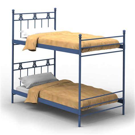 carim spa camas literas carim forjamark