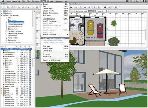 home design for mac home design mac myfavoriteheadache com