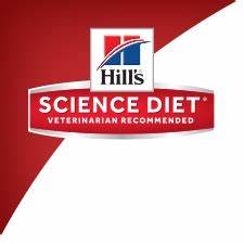 Science Diet - Youthful Vitality for Your 7+ Dog   Hill's Pet
