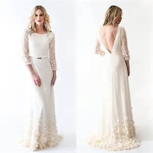 shop wedding dresses lace boho wedding dress us 993 www etsy shop anyadionne the merry