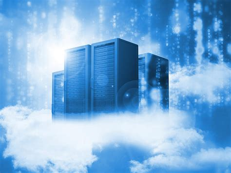 aws cloud computing ops data centers  million servers creating efficiency flywheel zdnet