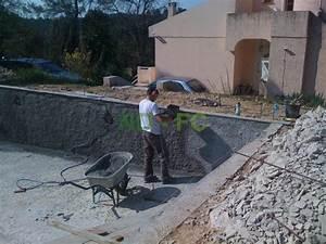 Kit Survitrage Castorama : renover un toiture toulon fenetre renovation devis en ~ Premium-room.com Idées de Décoration