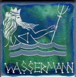 19 November Sternzeichen by Sternzeichen Wassermann 21 01 19 02 Pelikan Bilder