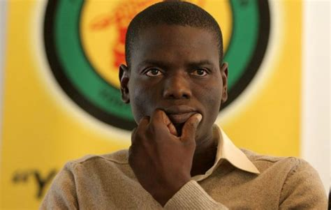 Last Chance To Fire Zuma Lamola Charges Anc Nec