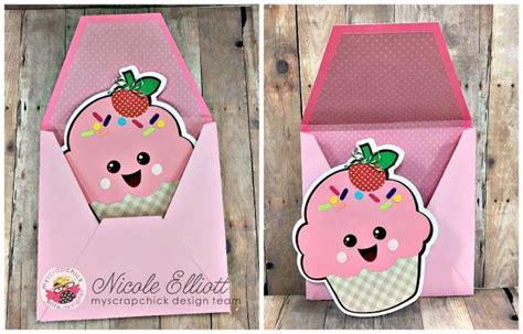 17 Best Images About Paper Crafts Cards On Pinterest